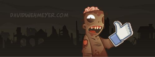 FB cover by davidwehmeyer
