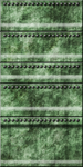 Green TechWall 02 (Remake) by Hoover1979