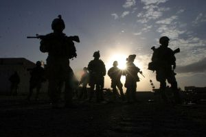 Baghdad16-War in the morning by froggycrp739
