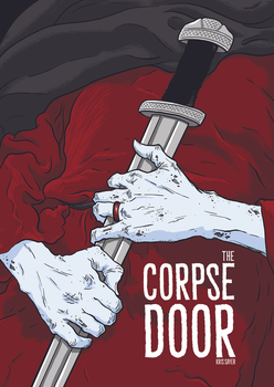 The Corpse Door (Once More With Feeling) Cover by Tatter-Hood