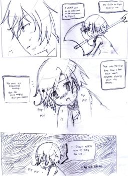 MY Independence pg.1 by Fantashii