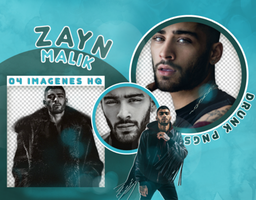 PACK PNG 61 /// ZAYN MALIK. by DRUNK-PNGS