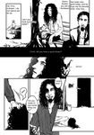 Guillotine Page 2 by Chenj27