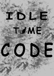 IT CODE cover by catname