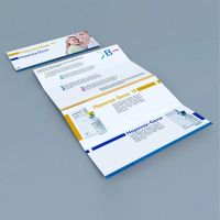 Berna Biotech Brochure by alterna7