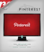 Pinterest by TheAL