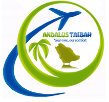 AndulusTaibah.com by zamir