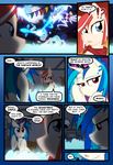 Lonely Hooves 2-82 by Zaron