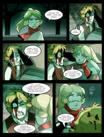 SanCirc: Page 150 by WindFlite