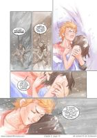 Makeshift Miracle Chap2 Pg10 by Zubby