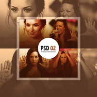 psd 02 by freezy-resources
