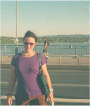 Novi Sad 08/08/2012 img03 by darkdana666