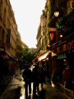 paris by hfbstronger