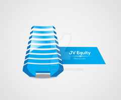 JV EQUITY by Pulse-7315