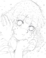 NaruHina-T3 Ch 22-Hinata-We Can get through this by NelNel-Chan