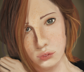 Photostudy 3 by yiokes