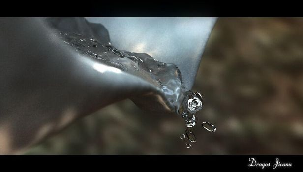 Drops by max4ever