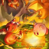 089 - Through the Fire by Mikoto-Tsuki