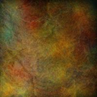 Texture 39 by cemacStock