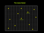 Uzara Sector by space-commander