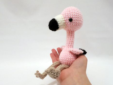Amigurumi Animals At Work 14 Adorable Amp Active Amigurumi Animals : Today's headlines from the news desk 4 21 15 by techgnotic on deviantart