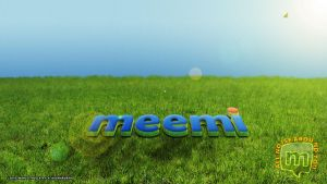 Meemi.com Full HD No. 1 by Ragnarokkr79