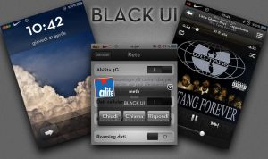 BLACKUI IOS5 ready by meth79