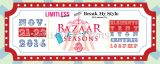 Bazaar for all Season Ads