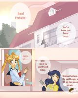 sailor moon page 26 by scpg89