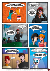 AMAS pag 99 by Helihi