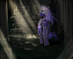 Light by mrsElisSmitt