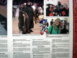 My First Artical - AX pg2 by SonicHearts
