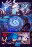 TMOM Issue 10 page 16 by Gigi-D