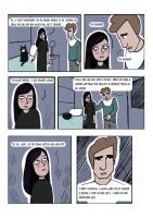 Machination, page 75 by StephSeed