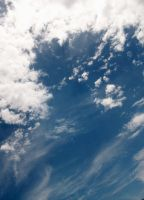 Sky 2 by photoshop-stock