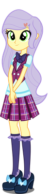 moonshine Brew equestria girls by PaperKoalas