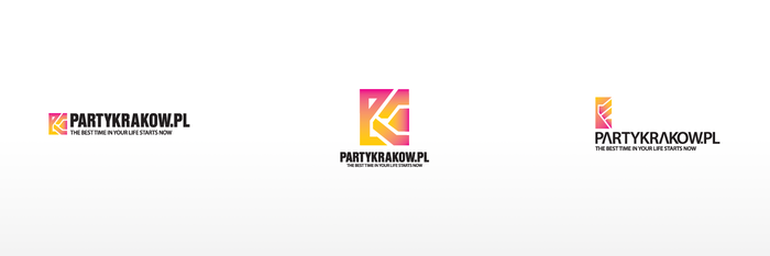 PartyKrakow by desee