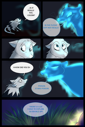 Timorous Page 16 by lauramansfield