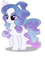 MLP Adopts #10 [CLOSED] by starshame