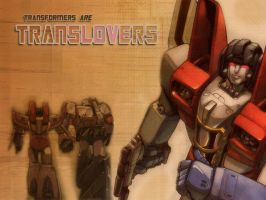 transformers are translovers by hidor