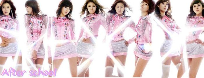 After School Bang by sj4ever