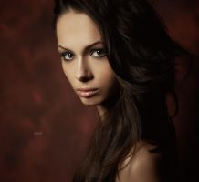 lera by GRAFIKfoto
