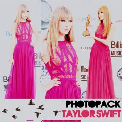Photopack Taylor Swift O60 by OrianaPLL