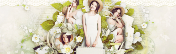 23/8 JiYeon Request by @Bunny by BunnyLuvU