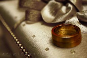 :my sister wedding rings: by afiphotograph