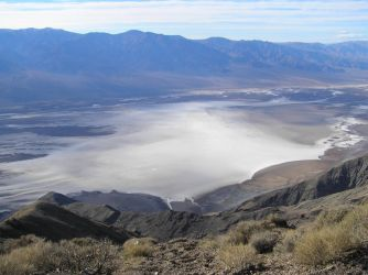 Death-valley-1 by FictarGraphics