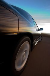 S15 moving by aaronactive