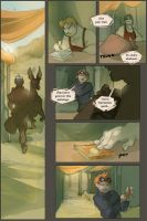 Asis - Page 431 by skulldog