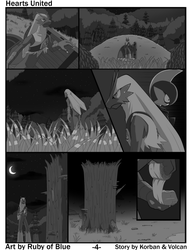 Hearts United - Page 4 by RubyofBlue