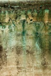 copper stain texture STOCK by thinking-fishSTOCK